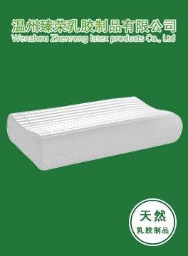 乳胶床垫枕头