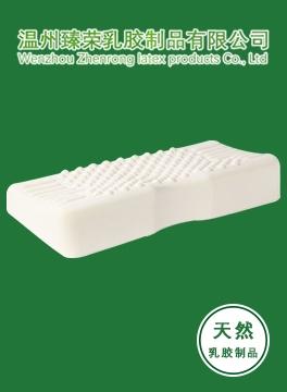 乳胶枕品牌
